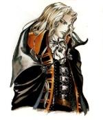 Alucard.Exe