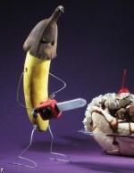 banane_magique