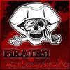 pirate51