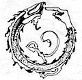 Kulten