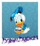 donalduck21