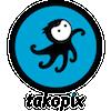 takopix