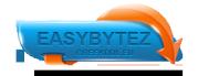 ΑΣΤΑΜΑΤΗΤΑ ΣΥΡΤΟ ΤΣΙΦΤΕΤΕΛΙΑ (asteras42) 2098456000