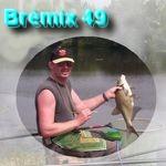 Bremix49