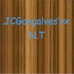 .JCGonçalvesvx