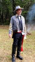 Général Lawrence Sisco