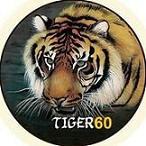 tiger60