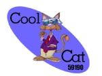 coolcat59190