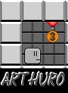 arthuro