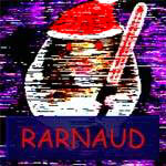 Rarnaud The Ramster