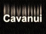 Cavanui