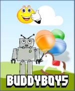 buddyboy5
