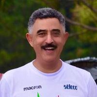 Ali Alkatiri