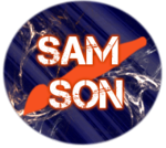 Samson D Souza