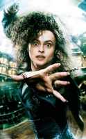 Bellatrix Twist