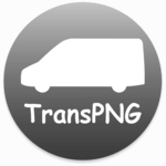 TransPNG