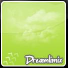 Dreamlimix