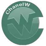 ChanelW