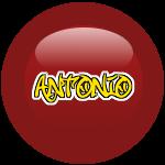 Antonio26