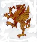 ^Glyndwr^