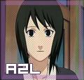 Anime2Life
