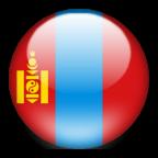 hicheel