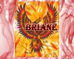 Briane240