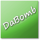 DaBomb