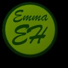Emmawesome