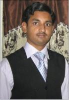Farhan Honey