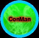 ConMan77777777