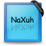 NaXuh