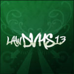 LawDVHS13
