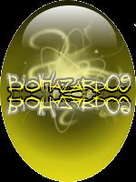 BioHazard09