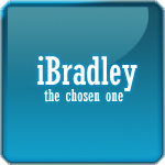 ibradley