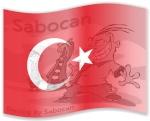Sabocan