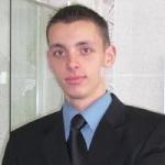 AlexandruMiron