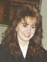 JanetCou