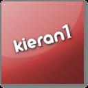 kieran1