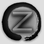 John Zen