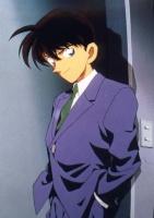 Shinichi7th