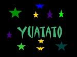 Yuatato
