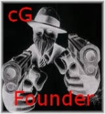 cG Founder