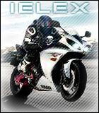 Ielex