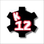 kaleb12