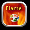 Flame of Souls
