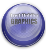 Lost Uchiha
