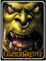 GamerCreutz