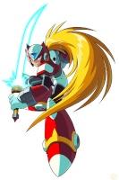 Strider Zero