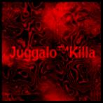 Juggalo™Killa